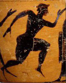 Filípides